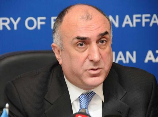 Мамедъяров: Переговоры по Карабаху находятся в тупике