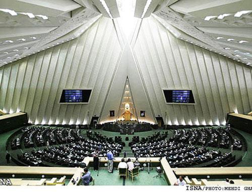 Иранский парламент обсуждает кандидатуры на посты в новом правительстве —  «Interfax» — последние новости Азербайджана, Грузии и Армении