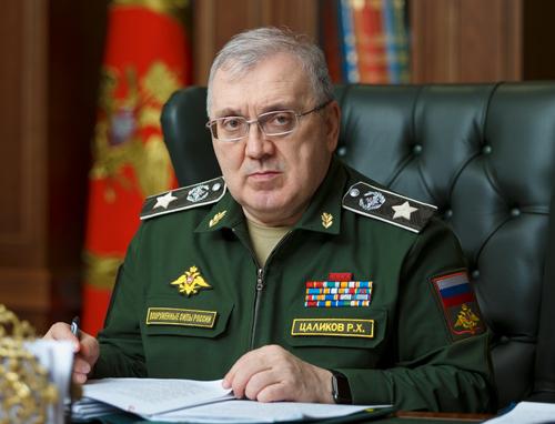 Российские военные вузы примут на учебу еще более 70 ...
